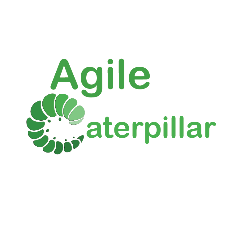 AgileCaterpillar