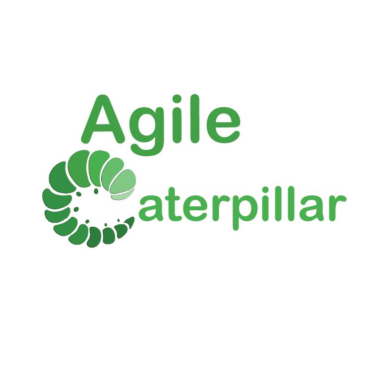 AgileCaterpillar