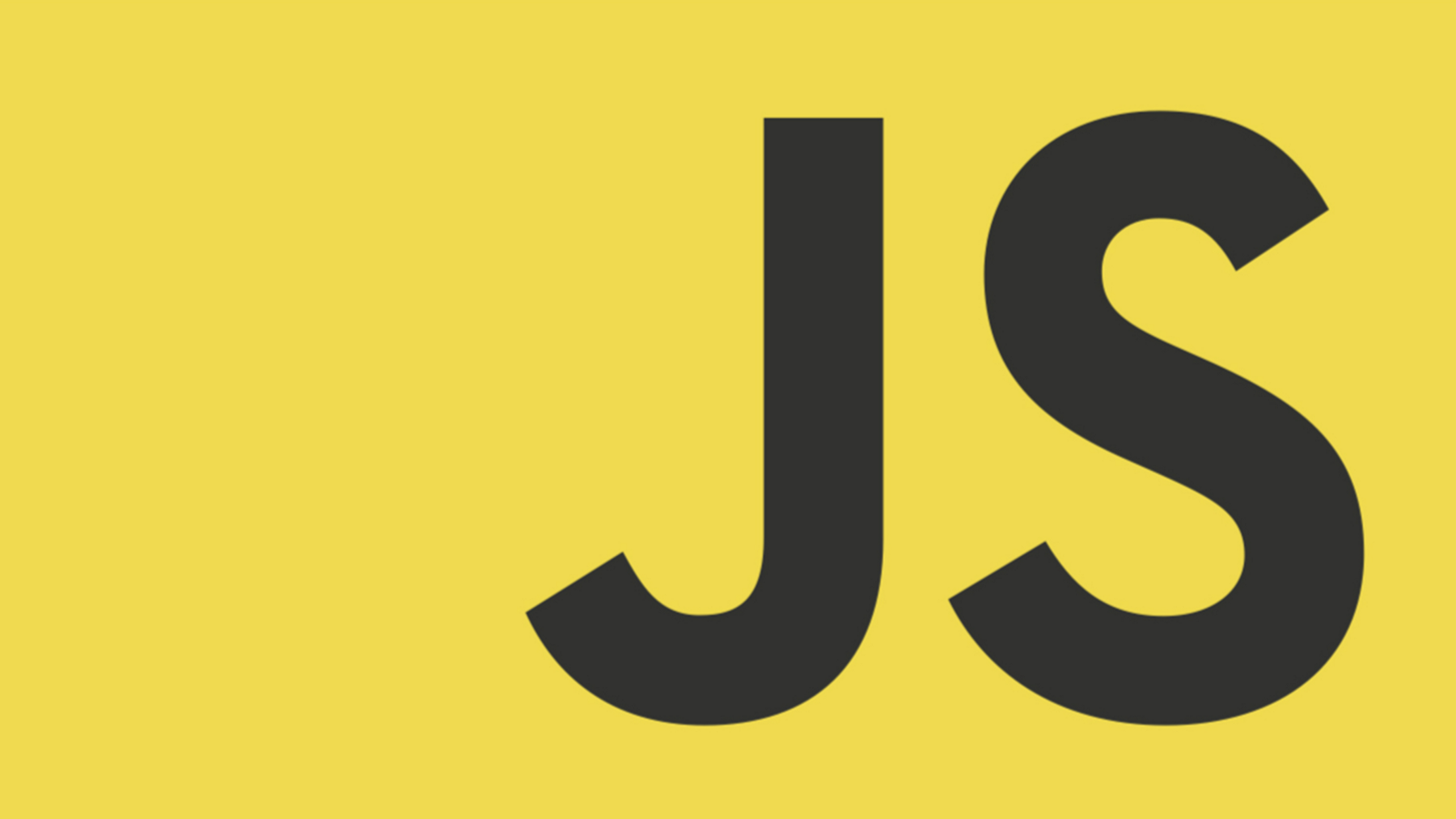 JavaScript ES2018: Understanding the Spread and Rest Operator